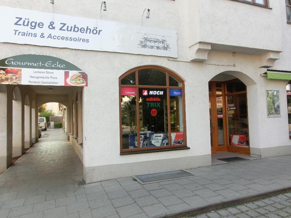 ZuZ-Laden-2013-07-16-032
